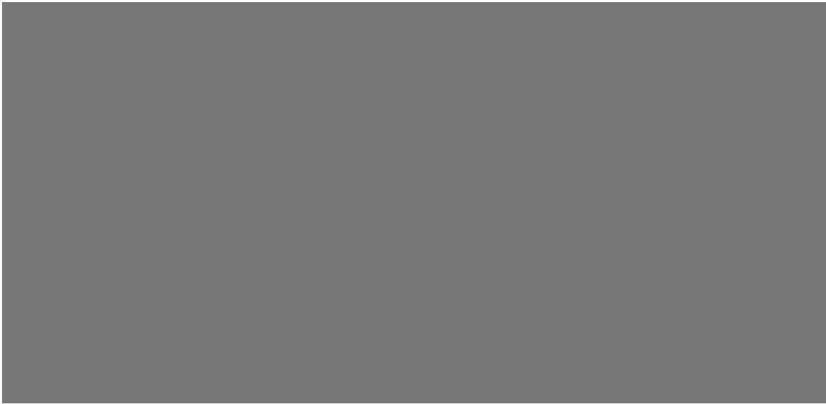 great-portland-estates