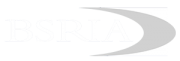 BSRIA-logo